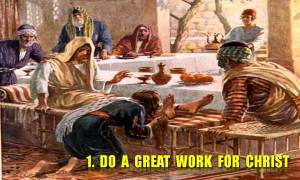 do-a-great-work-for-christ
