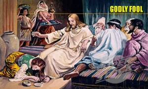 godly-fool