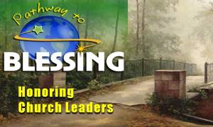 honor-church-leaders