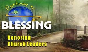 honor-church-leaders