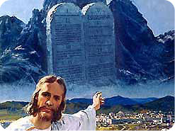 jesus-fulfilled-the-law1
