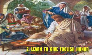 learn-to-gove-foolish-honor