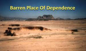 barren-place-of-dependence
