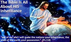 bible-all-about-his-inheritance
