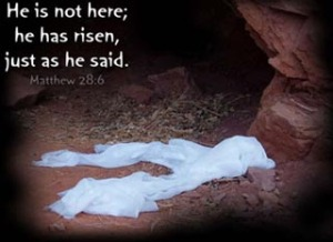 empty-tomb-with-verse