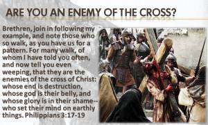 enemy-of-the-cross