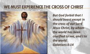 experience-the-cross-of-christ