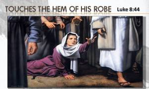 hem-of-his-garment2
