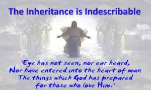 inheritance-is-indescribable