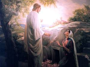 jesus-at-empty-tomb