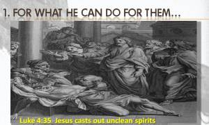 jesus-casts-out-unclean-spirits1