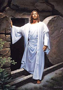 jesus-comes-forth-from-empty-tomb