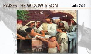 jesus-raises-widows-son1