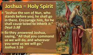 joshua-is-the-holy-spirit1