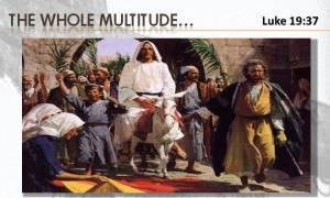 multitude-praises-jesus1