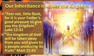 our-inheritance-is-the-kingdom