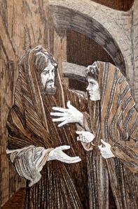 peter-denies-jesus-melton