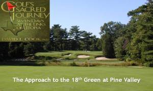 pine-valley-hole-18