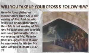 take-up-your-cross-and-follow-jesus