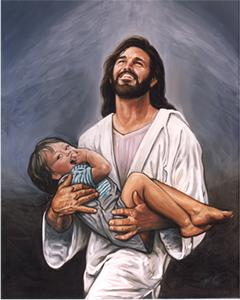 the-little-girl-held-by-jesus