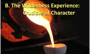 wilderness-is-the-crucible-of-character