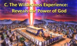 wilderness-reveals-power-of-god