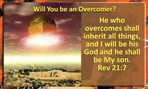 will-you-be-an-overcomer