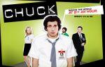 chuck_main