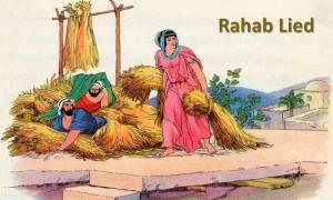 Rahab Lied