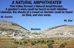 Image result for shechem