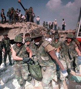 lebanon PostAttackH