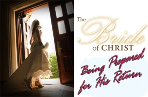 preparing-bride-of-christ