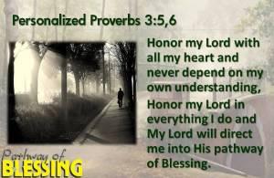 Proverbs 3_56