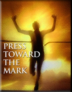 Press-toward-the-Mark