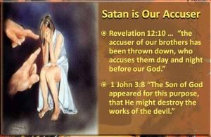 Satan Accuser Rev 12_10