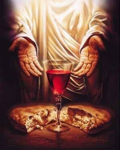 communion-WITH-JESUS-HANDS