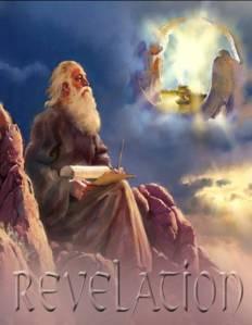 revelation of John