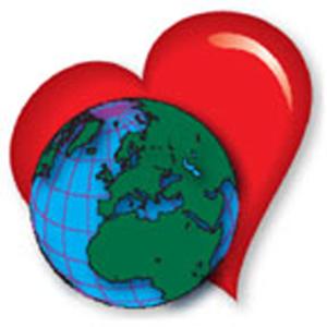 Worldliness a Heart Matter