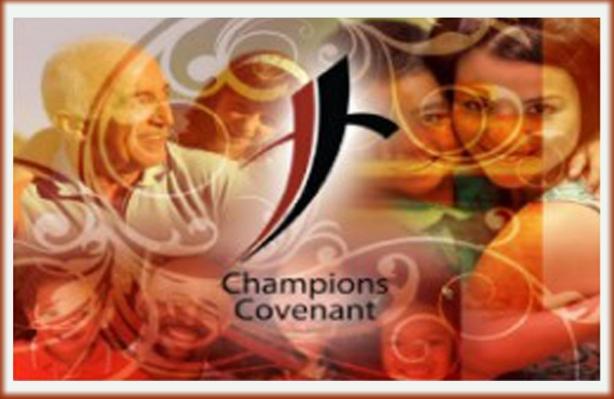 championscovenant_