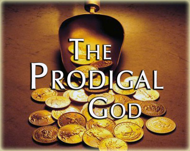 The-Prodigal-God