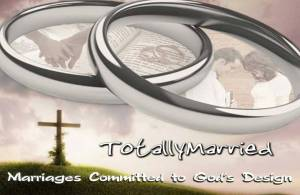 Totally Married in God's Design