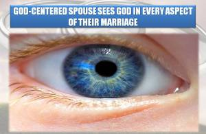 See God in Your Marriage