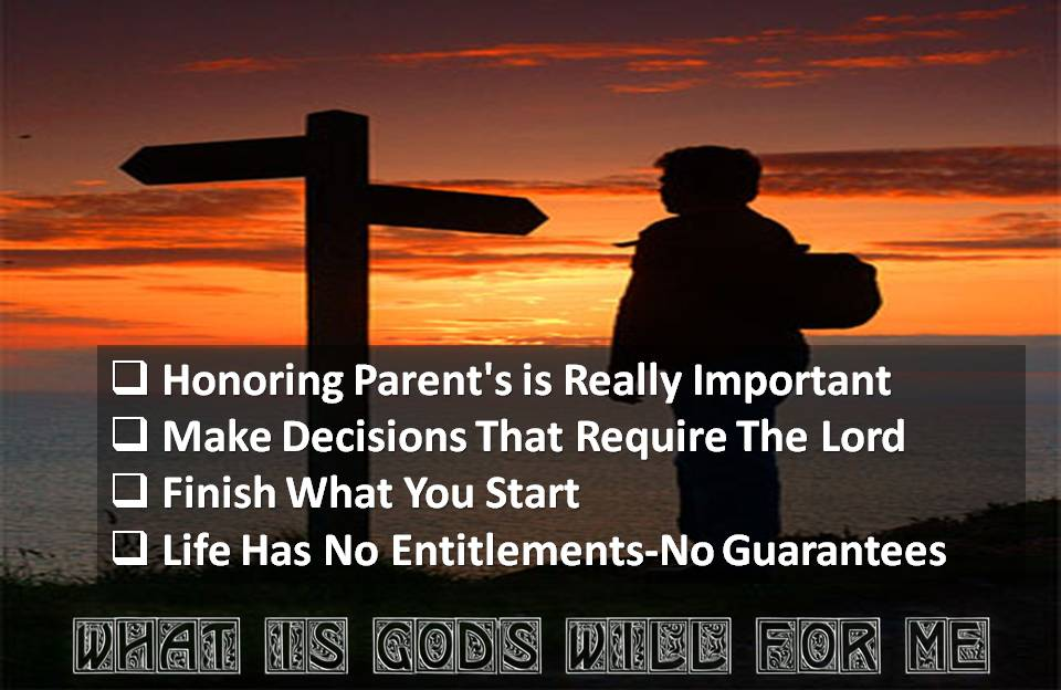 Do you think the best way to raise your kid /9when it comes to questions about god)?