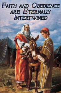 Faith-and-Obedience-Intertwined