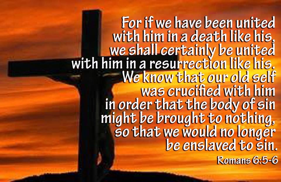 jesus is alive and that people will be resurrected in corinthians There is no christianity without the resurrection (see 1 corinthians 15) this page   and now there were people claiming to have seen jesus alive again.