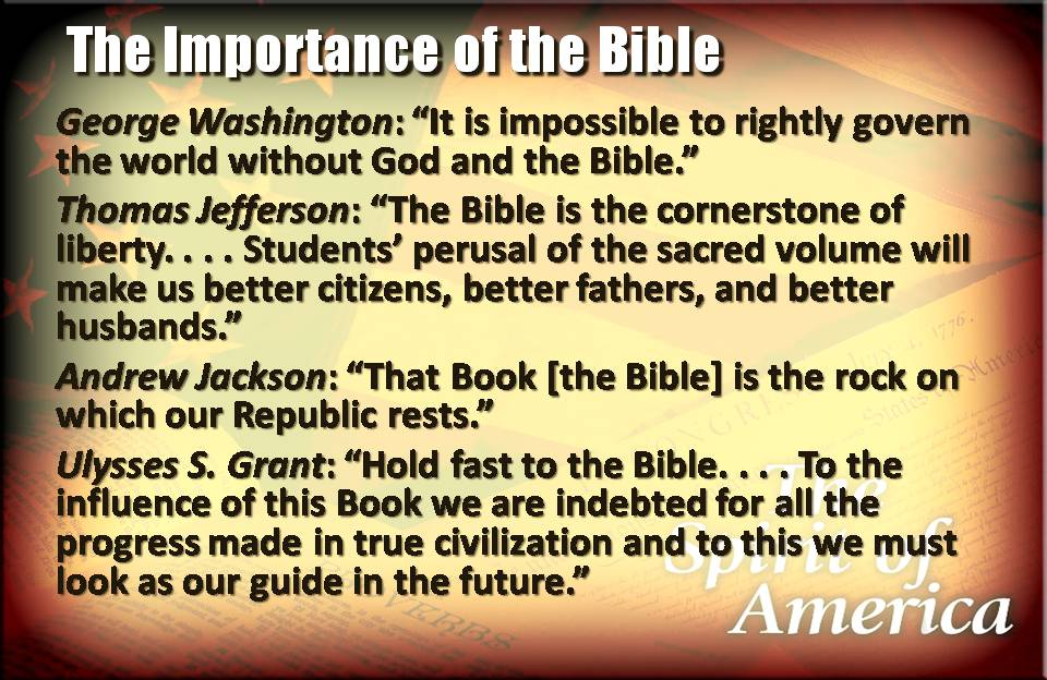 founding-fathers-and-the-bible.jpg