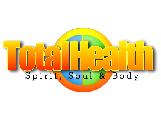 Emotional Wellness Logo http://mudpreacher.org/2011/04/21/what-is-total-health-and-how-do-we-achieve-it/