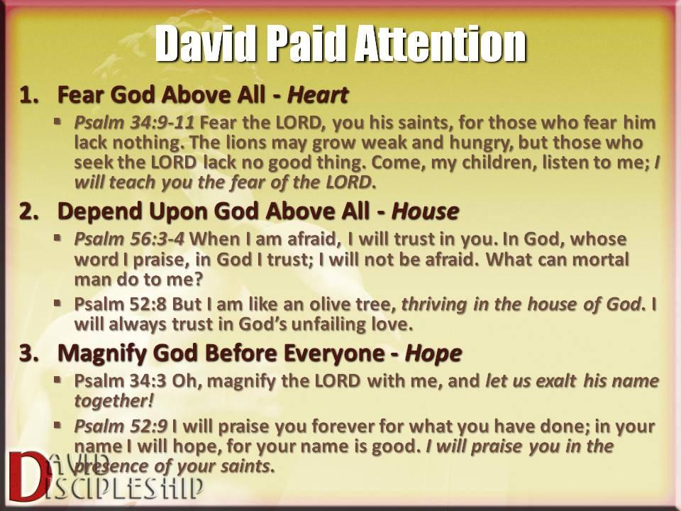 unfailing Love  of God Gods Unfailing Love