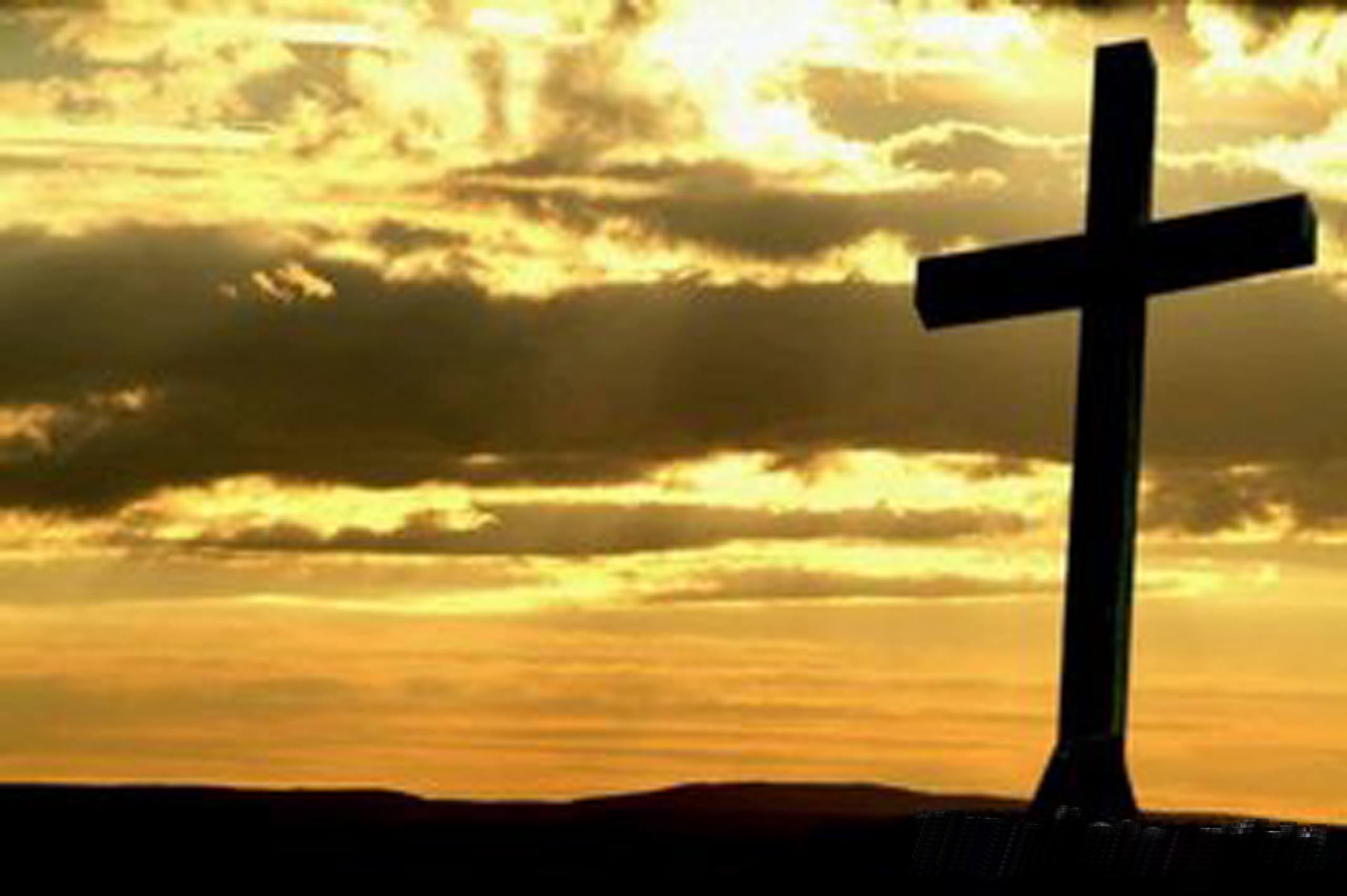 Cross Pictures because of the cross…we have jesus | loving the word with the
