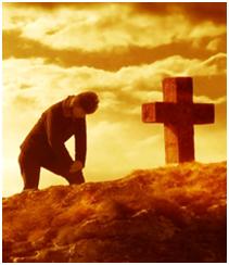The Biblical Process of Discipleship (2/6)
